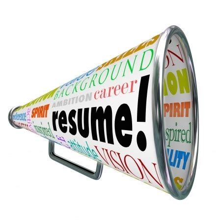 Bls for healthcare providers on resume